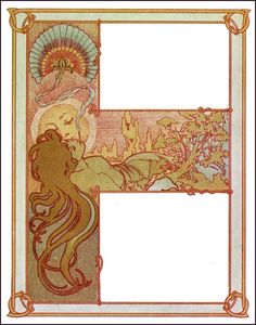 Alphonse Mucha Art 297.jpg
