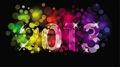 happy new year images New Years Eve Images, Happy New Year Images, Dubai Holidays, Happy Holidays, Happy New Year Animation, Beauty Calendar, World Autism Day, Seo Blog, New Year Special