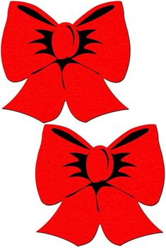 Bow Pastease in bright red with black creases to put the perfect finish on your lovely gifts. Bow pasties compliment your… Christmas Shows, Red Christmas, Revealing Dresses, Crazy Costumes, Christmas Lingerie, Sexy Gifts, Jessica Rabbit, Christmas Costumes, Drawing Skills