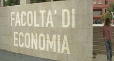 Prendi la Strada Giusta - Economia