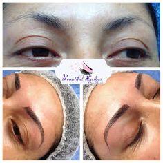 Pestañas pelo a pelo Beauty Eyes (Cejas y Pestañas) - Parafarmacia Personal Care, Eyes, Beauty, Eye Shapes, Layers Of Skin, Lips, Make Eyelashes Grow, Self Care, Personal Hygiene