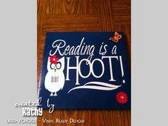 TEACHER GIFT SCHOOL SIGN - Project made using our downloadable digital designs. - Vinyl Ready Designs http://vinylreadydesigns.com/category2.php?search=sch003=Search