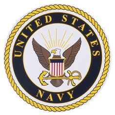 US Navy The NAVY gave the drive I still carry with me to never give in...NO MATTER HOW HARD THE FIGHT IS...