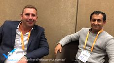Back in May, We had the pleasure of talking with fellow Reliable Education student Michael Hamdash, an experienced 7 Figure PER MONTH e-commerece seller at our Platinum Partner weekend in Melbourne. Retail Arbitrage, Marketing Opportunities, Amazon Seller, Amazon Fba, Selling Online, Entrepreneurship, Online Marketing, Ecommerce, Melbourne