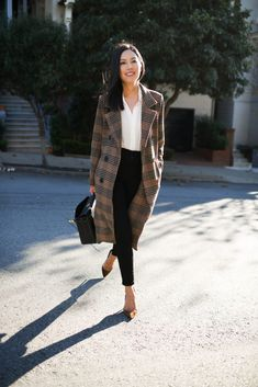 Fall Outfits For Work, Casual Work Outfits, Business Casual Outfits, Business Professional Outfits, Business Fashion, Classy Outfits, Chic Outfits, Business Attire, Business Formal