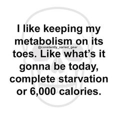 Mmmhmm Funny Diet Memes, Gym Memes, Gym Humor, Workout Humor, Diet Humor, Naughty Quotes, Funny Quotes, Fitness Quotes, Fitness Humor