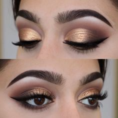 """4,644 Likes, 70 Comments - Beautybychelsea (@chelseasmakeup) on Instagram: """"Almost at 100k I can't believe this  tb to One of my favourite looks I created  Brows:…"""""""