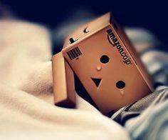 Cry...