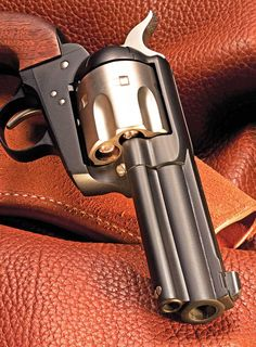 Ninja Weapons, Weapons Guns, Guns And Ammo, Single Action Revolvers, Gun Vault, Custom Guns, Home Defense, Hunting Rifles, Cool Guns
