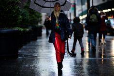 Le 21ème / Kerry Pieri   New York City  // #Fashion, #FashionBlog, #FashionBlogger, #Ootd, #OutfitOfTheDay, #StreetStyle, #Style