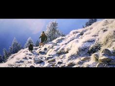 Trail Dog - Salomon Running TV Season 05 Episode 02 - YouTube <3 <3 <3 <3 <3 <3 <3 <3 <3 <3 <3 <3 <3