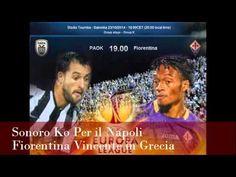 Speciale News-NUOVO GIORNO-24.10.2014   A Cura Della Redazione Giornalistica