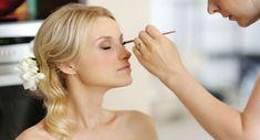 Bridal Makeup Artist, Indian Bridal Makeup Artists, Best Makeup Expert, Services