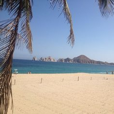 Time to plan a trip to Cabo. Make sure to stop by and see us: http://haciendacocina.com/