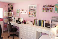 New Scrap Room 1 - Scrapbook.com