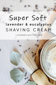 Whipped DIY Shaving Cream for Super Soft Legs! This natural shaving cream recipe… Whipped DIY shaving cream for super soft legs! This natural shaving cream recipe will not let your legs dry. It is made with shea butter and coconut oil. Hostess Cupcakes, Diy Skin Care, Skin Care Tips, Skin Tips, Organic Skin Care, Natural Skin Care, Natural Face, Natural Oils, Natural Shaving Cream
