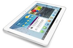 How To Install Android 4.4.4 Kitkat On Samsung Galaxy Tab 2 10.1 P5110?