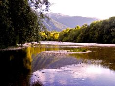 Slovenia | 14 Nature Photo's of the Greenest Country on the Planet