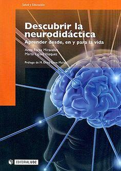 10 libros sobre estilos aprendizaje, neurociencia, ...
