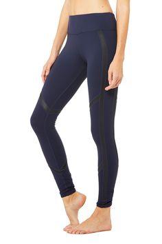 Talia Legging | Women's Bottoms | ALO Yoga