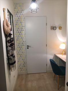 Divider, Room, Furniture, Home Decor, Dinner Room, Bedroom, Homemade Home Decor, Rooms, Home Furnishings