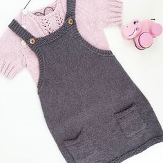 Pullover, Knitting, Children, Crochet, Instagram Posts, Sleeves, Sweaters, Mini, Fashion
