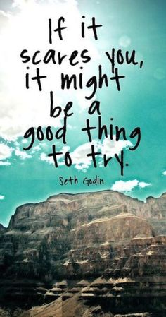 40 #Good #Quotes To #Motivate You For Moving On