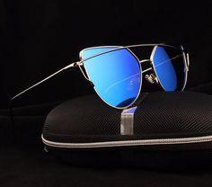 Kingseven Brand designer 2016 Cat Eye Sunglasses Women Polarized Oculos de  sol Points Glasses Female eyewear Women s shades 93a3251f0b