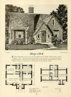 Unbelievable Modern Architecture Designs – My Life Spot Sims House Plans, Small House Plans, House Floor Plans, Little House Plans, Sims Building, Building A House, Storybook Homes, Sims House Design, Casas The Sims 4