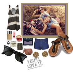 """""""love this set! do you?"""" by sonygirl444 on Polyvore"""