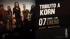"Garage Rock Bar presenta: ""Boycott – Tributo a Korn"" http://crestametalica.com/events/garage-rock-bar-presenta-boycott-tributo-a-korn/ vía @crestametalica"