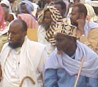 Etnia No Alcanzada del Día: 2012-10-30-Digil-Rahawiil de Somalia