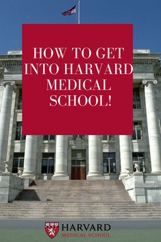 46 Best Harvard images in 2012 | Harvard university, Cover