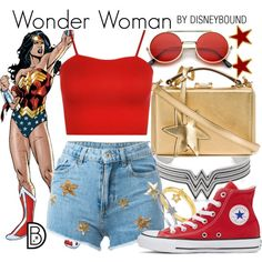 Disney Character Costume Get the look! Not a Disney character, but I'm so excited for this movie! Disney Bound Outfits Casual, Cute Disney Outfits, Disney Princess Outfits, Disney Themed Outfits, Cool Outfits, Casual Outfits, Disney Dresses For Women, Disney Costumes For Women, Disney Characters Costumes