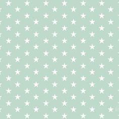 67bc9f85390b Bavlnená látka metráž sivé hviezdičky na sivom podklade. Marcela · látky