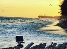 Always time for a timelapse.  #muine #vietnam #vietnamese #travel #travelasia #total #gopro #goprooftheday #goprohero3 #gopro3 #beach #beachdays #ocean #sunset #nature #picoftheday #explore #adventure #windsurfing #surf #photography #sky #travelvietnam #explorevietnam #nam #peaceful #chill #backpackingasia