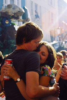 Carnival love http://alcoholicshare.org/