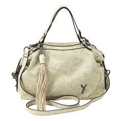 #SuriFrey #Handtasche #Mode #Damentasche #mynewbag Suri Frey, Rebecca Minkoff, Bags, Fashion, Fashion Styles, Handbags, Moda, Fashion Illustrations, Bag