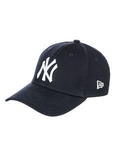 Cool New Era cap New Era Caps & huer til Herrer i dejlige materialer
