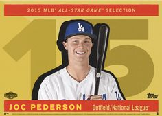 Dodgers Blue Heaven: Blog Kiosk: 7/10/2015 - Dodger Links - Pederson, Greinke, Scully and Bill Murray