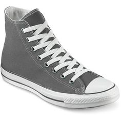Converse Unisex Chuck Taylor All Star High-Top Sneakers