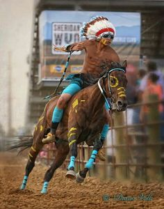 1000 Images About Indian Relay Races On Pinterest Relay