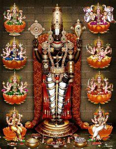 Album No. Saraswati Goddess, Kali Goddess, Durga, Lord Murugan Wallpapers, Lord Krishna Wallpapers, Lord Ganesha Paintings, Lord Shiva Painting, Shiva Shankar, Lakshmi Images