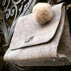 #frannelbag #celinebag #inspiration #pompom #chic #mirandakerr #kylieminogue #katemoss #jessicaalba #oliviapalermo