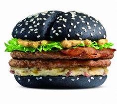 Glocalisation at McDonalds