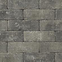 Belgard Pavers Mega Lafitt Grana Google Search Newbury