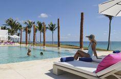 Club Med Cancun