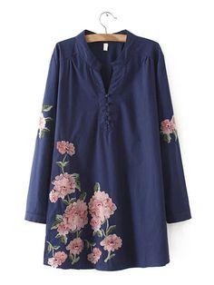 Coast Designs Mejores 364 De Y Moda Imágenes Coats Blouse wSvpg
