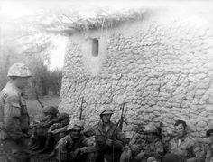 Афган 1979 - 1989 - ajk_lr