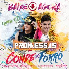 BAIXAR CD CONDE DO FORRO PROMESSAS CD 2017, BAIXAR CD CONDE DO FORRO PROMESSAS, BAIXAR CD CONDE DO FORRO, CD CONDE DO FORRO PROMESSAS CD 2017, CD CONDE DO FORRO NOVO, CD CONDE DO FORRO ATUALIZADO, CD CONDE DO FORRO PROMOCIONAL, CD CONDE DO FORRO LANÇAMENTO, CD CONDE DO FORRO GRATIS, CD CONDE DO FORRO TOP, CD CONDE DO FORRO JANEIRO, CD CONDE DO FORRO FEVEREIRO, CD CONDE DO FORRO 2017, CD CONDE DO FORRO 2018, CD CONDE DO FORRO , CONDE DO FORRO